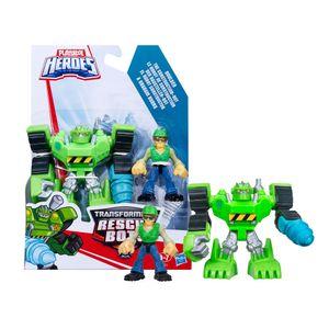 transformers-bldr-construction-bot-and-graham-brn-hasbro-monkeymarket.com-1