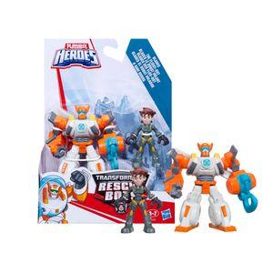 transformers-blades-the-copter-bot-and-dani-burns-hasbro-monkeymarket.com-1