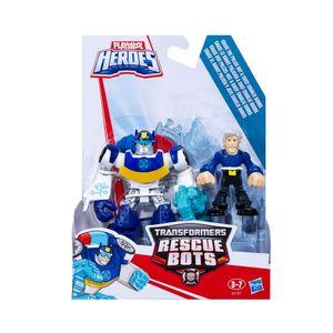 transformers-chase-and-chief-hasbro-monkeymarket.com-1