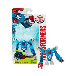 transformers-rid-legion-groundbuster-hasbro-monkeymarket.com-1