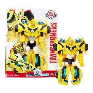 transformers-rid-hyper-change-bumblebee-hasbro-monkeymarket.com-1