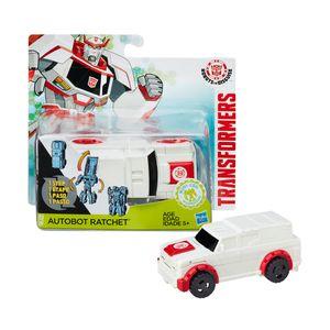 transformers-one-step-ratchet-hasbro-monkeymarket.com-1