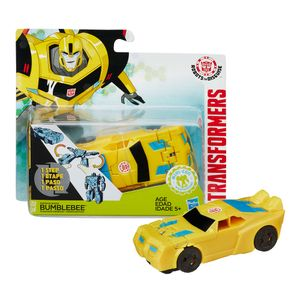 transformers-one-step-bumblebee-hasbro-monkeymarket.com-1