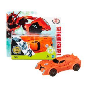 transformers-one-step-bisk-hasbro-monkeymarket.com-1