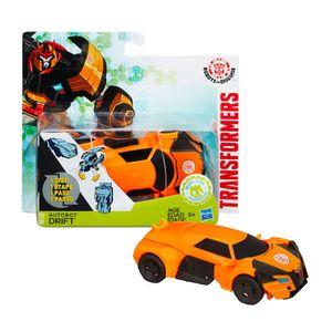 transformers-rid-one-step-autobot-drift-hasbro-monkeymarket.com-1