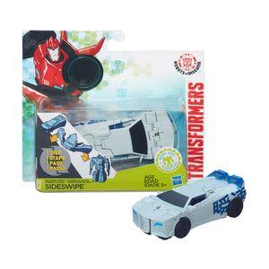 transformers-rid-one-step-sideswipe-hasbro-monkeymarket.com-1
