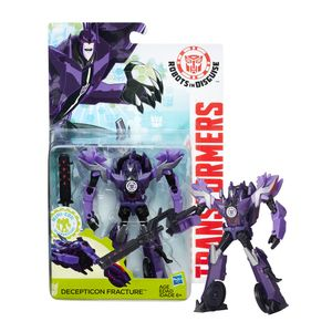 transformers-rid-warrior-decepticon-fracture-hasbro-monkeymarket.com-1