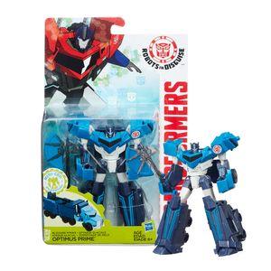 transformers-rid-warr-blzzrd-strike-optimus-prime-hasbro-monkeymarket.com-1