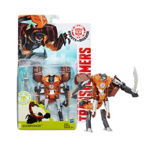 transformers-rid-warr-scorponok-hasbro-monkeymarket.com-1