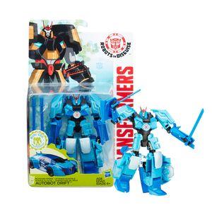 transformers-rid-warr-blizzard-strk-autobot-drift-hasbro-monkeymarket.com-1