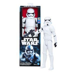 sw-r1-imperial-stormtrooper-hasbro-monkeymarket.com-1