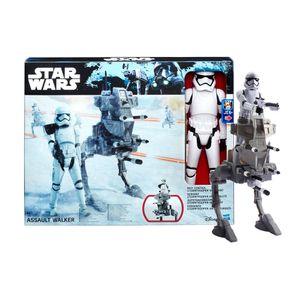 sw-e7-assault-walker-stormtrooper-sgt-hasbro-monkeymarket.com-1