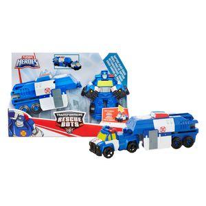 transformers-rbt-capture-claw-chase-hasbro-monkeymarket.com-1