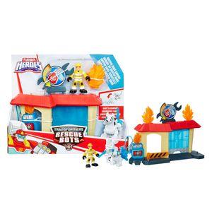 transformers-rbt-griffin-rock-garage-hasbro-monkeymarket.com-1