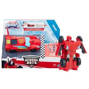transformers-rescue-racer-sideswipe-hasbro-monkeymarket.com-1
