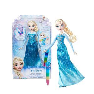 Juguetes-frz-fashion-doll-crystal-glow-elsa-hasbro-monkeymarket.com-1