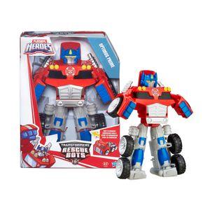 transformers-rbt-optimus-prime-hasbro-monkeymarket.com-1