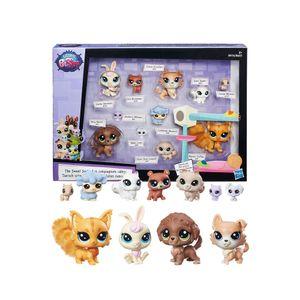 lps-pet-pack-cuddliest-hasbro-monkeymarket.com-1