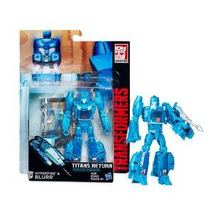 transformers-gen-deluxe-blurr-hasbro-monkeymarket.com-1
