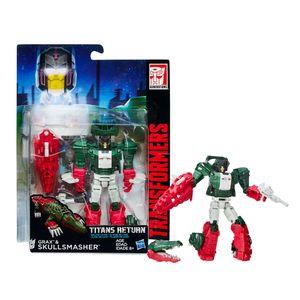 transformers-gen-deluxe-skullsmasher-hasbro-monkeymarket.com-1
