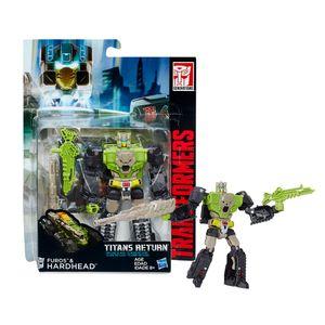 transformers-gen-deluxe-hardhead-hasbro-monkeymarket.com-1