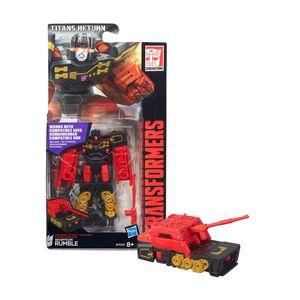 transformers-gen-legends-rumble-hasbro-monkeymarket.com-1