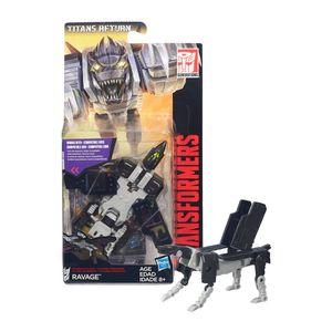 transformers-gen-legends-ravage-hasbro-monkeymarket.com-1