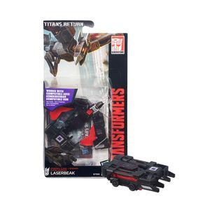 transformers-gen-legends-laserbeak-hasbro-monkeymarket.com-1