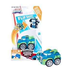 transformers-rbt-hoist-the-tow-bot-hasbro-monkeymarket.com-1