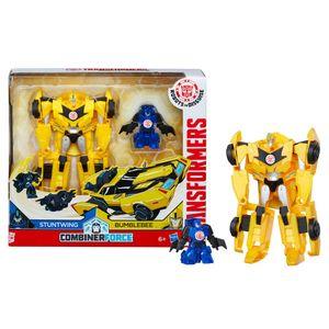 transformers-rid-activator-combiner-bumblebee-hasbro-monkeymarket.com-1