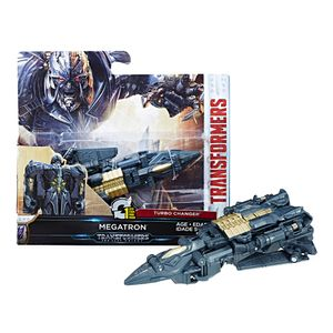 transformers-mv5-1-step-turbo-changer-megatron-hasbro-monkeymarket.com-1