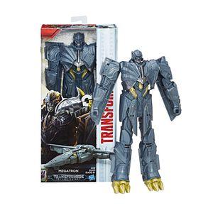 transformers-mv5-titan-changers-megatron-hasbro-monkeymarket.com-1