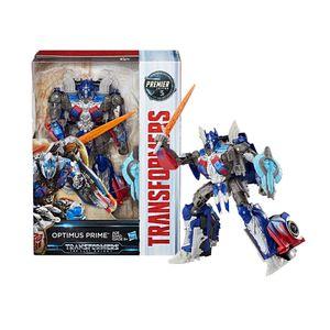 transformers-mv5-premier-voyager-optimus-prime-hasbro-monkeymarket.com-1