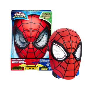 spiderman-electronic-mask-hasbro-monkeymarket.com-1