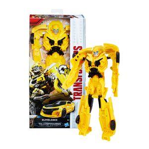 movie-titan-changers-bumblebee-hasbro-monkeymarket.com-1