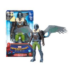 titan-heroes-series-electronico-villano-hasbro-monkeymarket.com-1