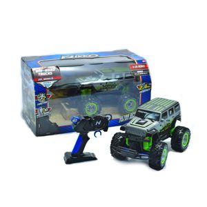 jeep-wrangler-r-c-monkeymarket-1