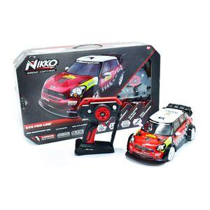 nikko-elite-racing-mini-morris-r-c-monkeymarket-1