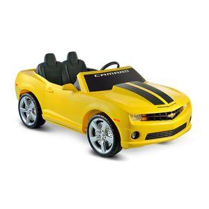 carro-montable-chevrolet-racing-camaro-dos-sillas-monkeymarket-1