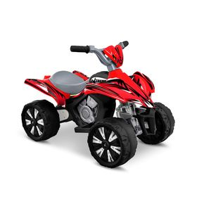 Juguetes-carro-montable-xtreme-quad-rojo-monkeymarket-1