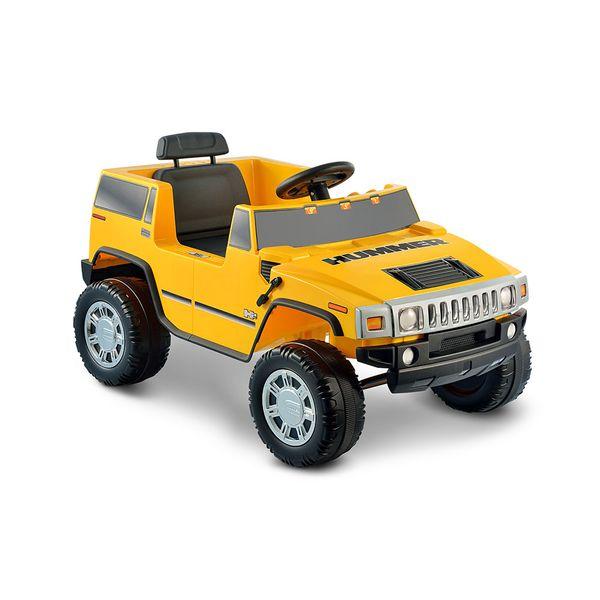 Juguetes-carro-montable-hummer-h2-una-silla-amarillo-monkeymarket-1
