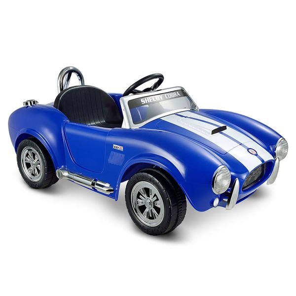 carro-montable-shelby-cobra-una-silla-azul-monkeymarket-1