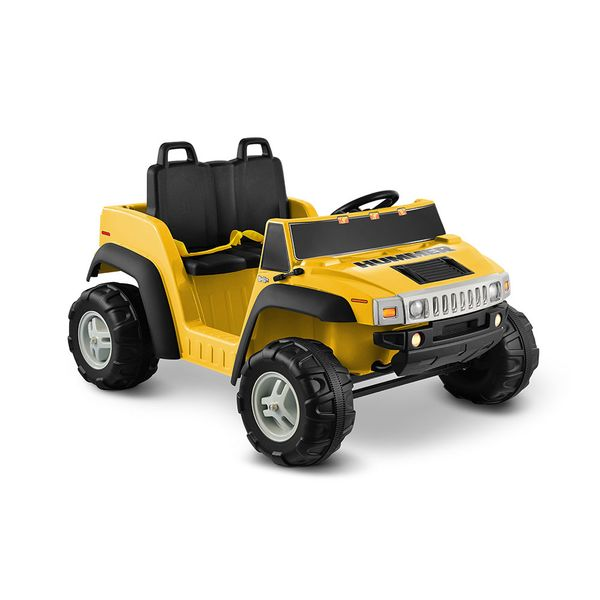 carro-montable-hummer-h2-2-sillas-amarillo-monkeymarket-1