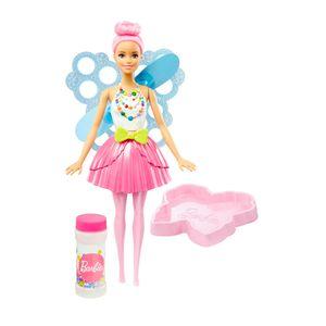 barbie-dreamtopia-hada-burbujas-magicas-mattel-monkeymarket-1