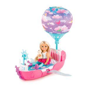 barbie-dreamtopia-barco-de-los-suenos-mattel-monkeymarket-1