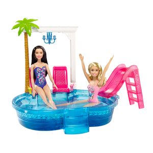 barbie-piscina-glam-mattel-monkeymarket-1