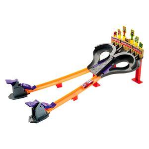 hot-wheels-carrera-super-explosiva-mattel-monkeymarket-1