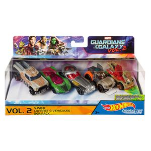 hot-wheels-guardianes-de-la-galaxia-mattel-monkeymarket-1