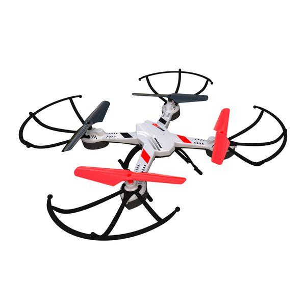 dron-con-camara-hd-ninco-air-monkeymarket-1