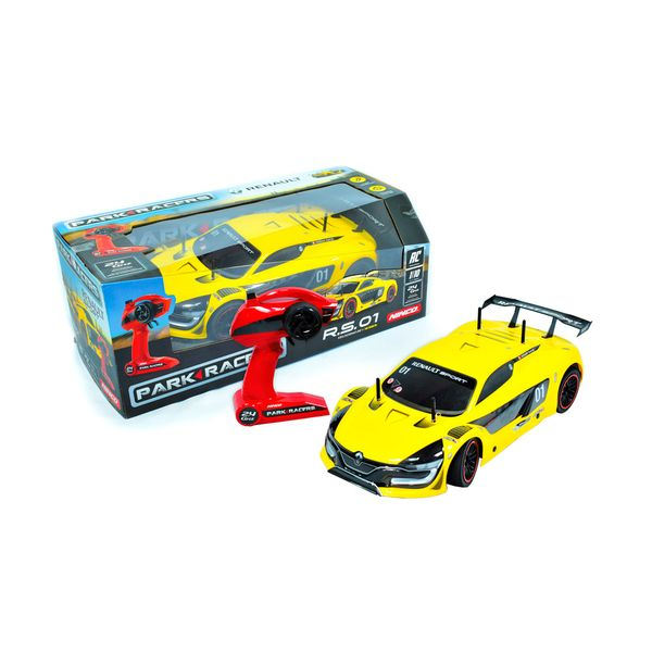 carro-r-c-parkracer-renault-rs-de-2-4-ghz-escala-1-10-monkeymarket-1
